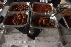 CIAP Meatball Fest