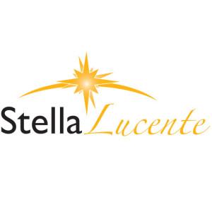 Stella Lucente, LLC publishing company